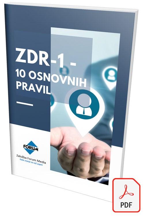 ZDR-1-10-osnovnih-pravil